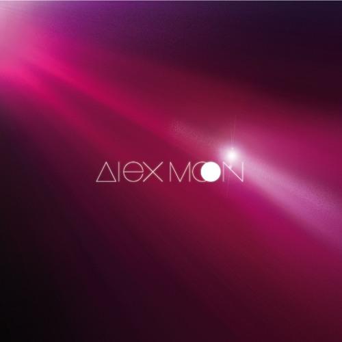 Alex Moon's avatar