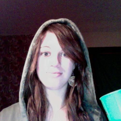 kunasty's avatar