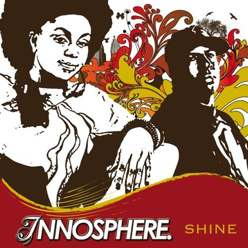 InnosphereMusic's avatar