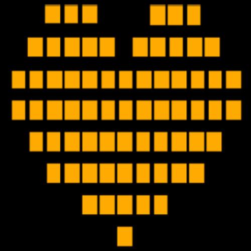 kliphart's avatar