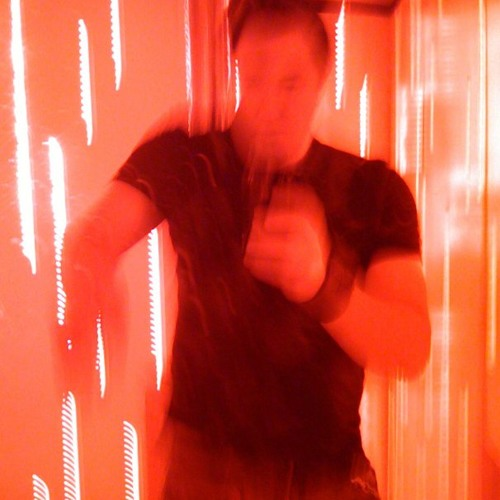 Paul Jackson Remixes's avatar