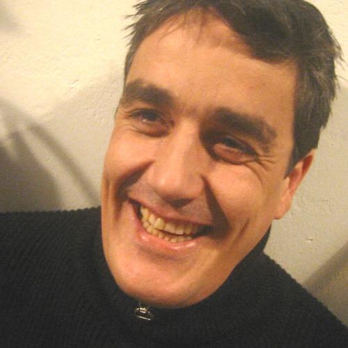 Michael Suiter's avatar