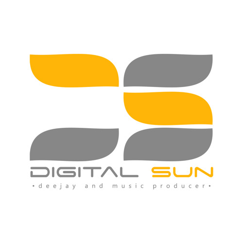 DIGITAL SUN's avatar