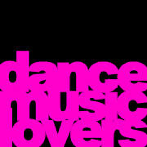 dancemusiclovers's avatar