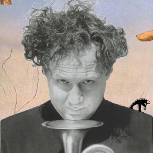 Mark Isham's avatar
