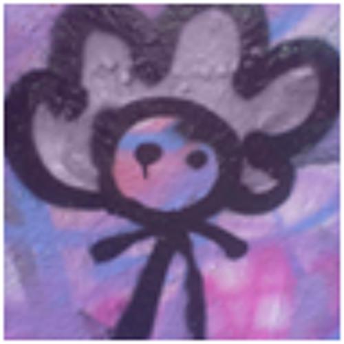 afrophysics's avatar