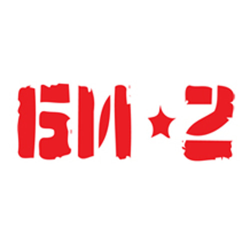 B-2's avatar