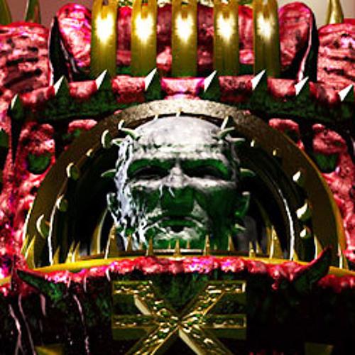 Psionic3D's avatar