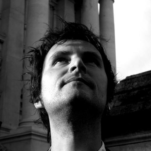 BenOsborne's avatar