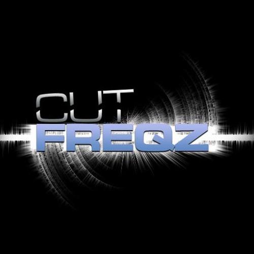 Cut Freqz's avatar
