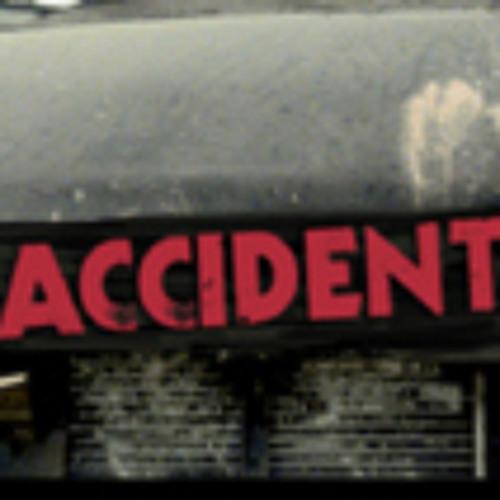 accident7's avatar