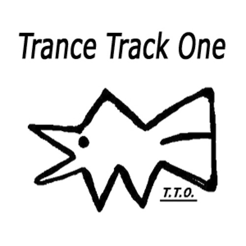 Trance Track One's avatar