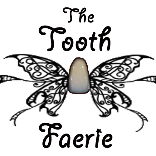 The Tooth Faerie's avatar