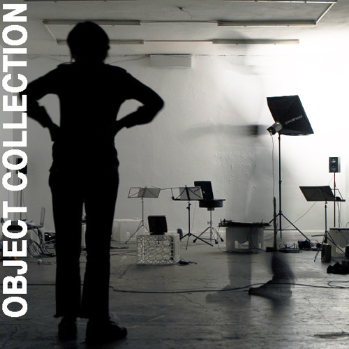 Object Collection's avatar
