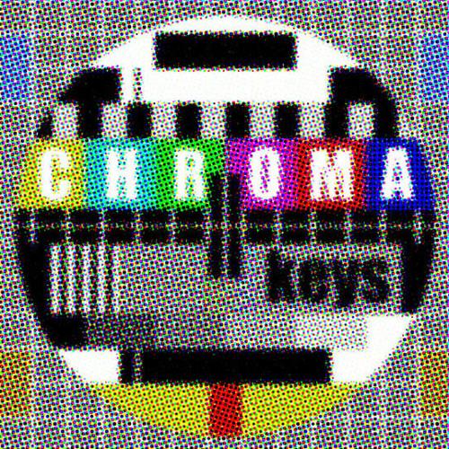 Chromakeys's avatar