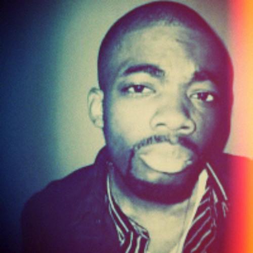 FreshWibby's avatar