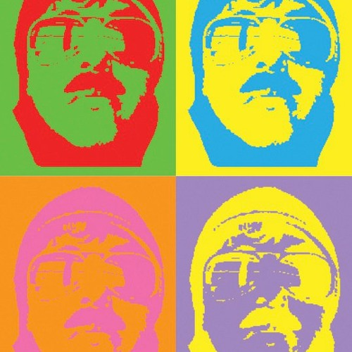 DavidNunez's avatar