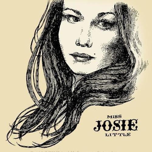 josielittle's avatar