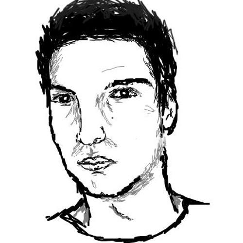 leonardopiva's avatar