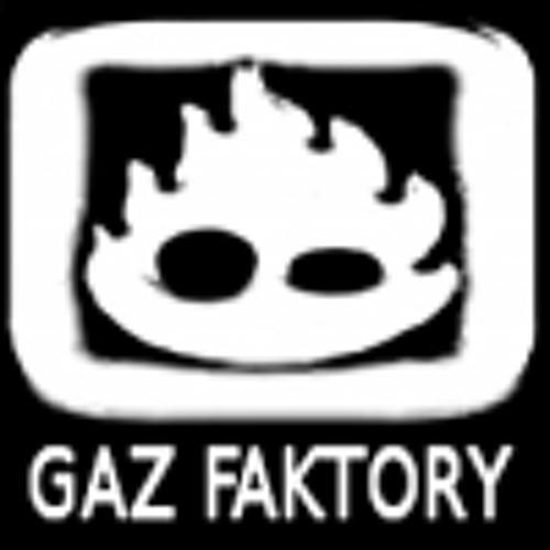 gaz faktory's avatar