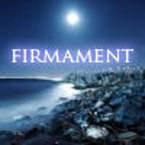 Firmament's avatar