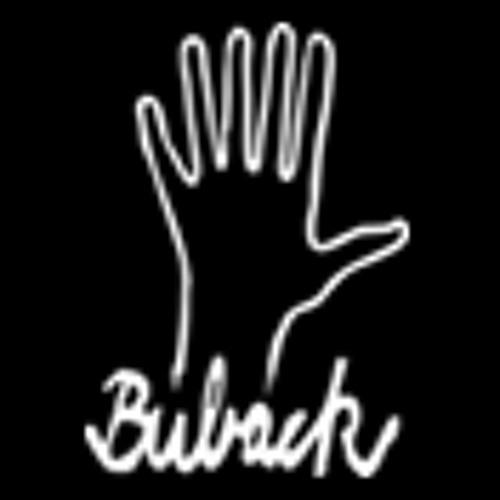 buback's avatar