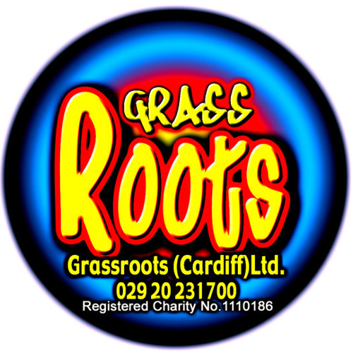 GrassrootsCF10's avatar