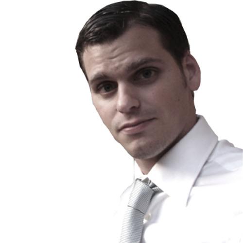 Dondernemer's avatar