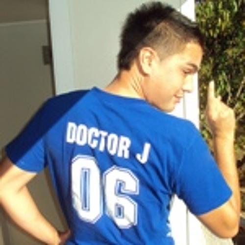docj's avatar