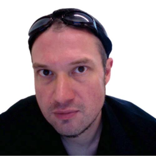 karotte2000's avatar