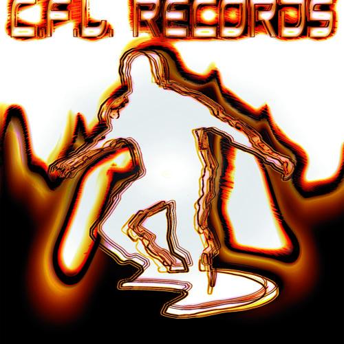 C.F.L. Records's avatar
