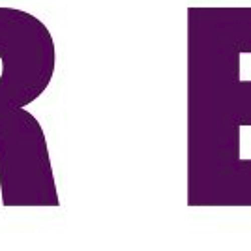 Radio Egal's avatar
