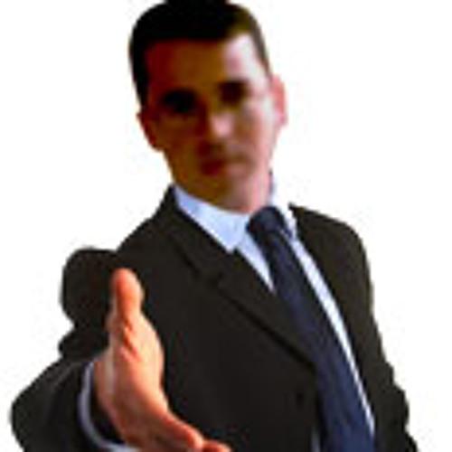 FHas's avatar
