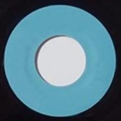 Fever Ray - Seven (The Twelves Remix)