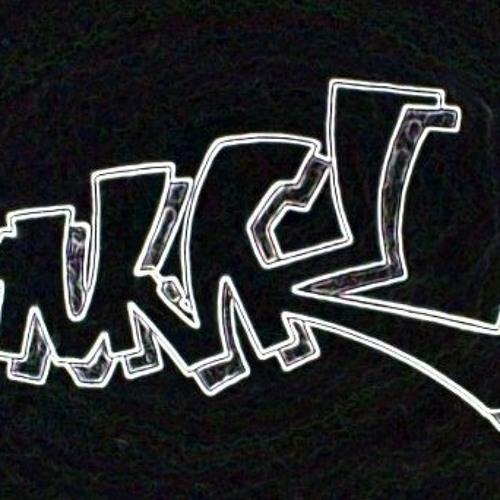 DJ MUNK's avatar