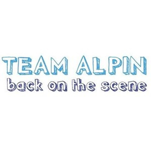 team alpin's avatar