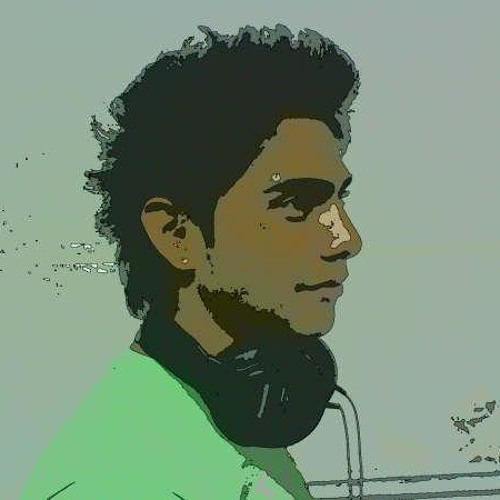 alex pachanga d-_-b's avatar