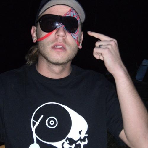 Tobias Latsch's avatar