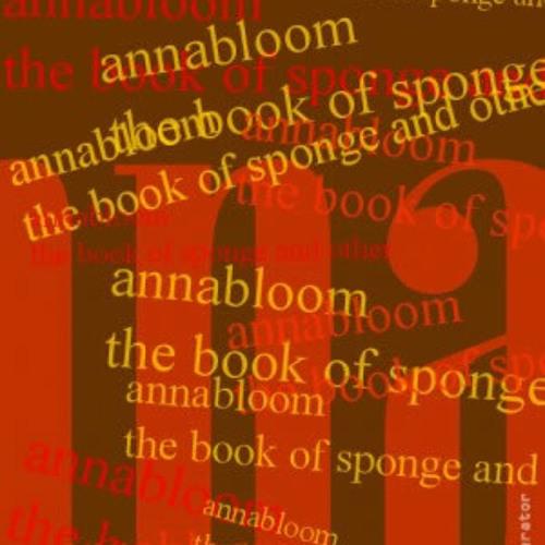 annabloom's avatar