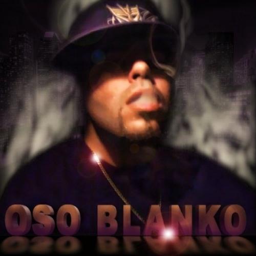 OSO BLANKO's avatar