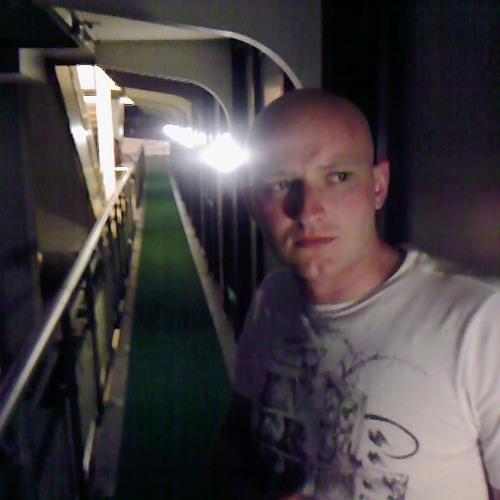bendixonmusic's avatar