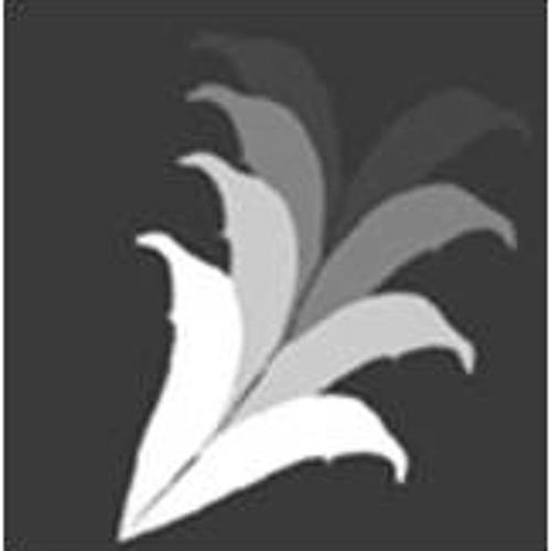 EstacionLaRaza's avatar