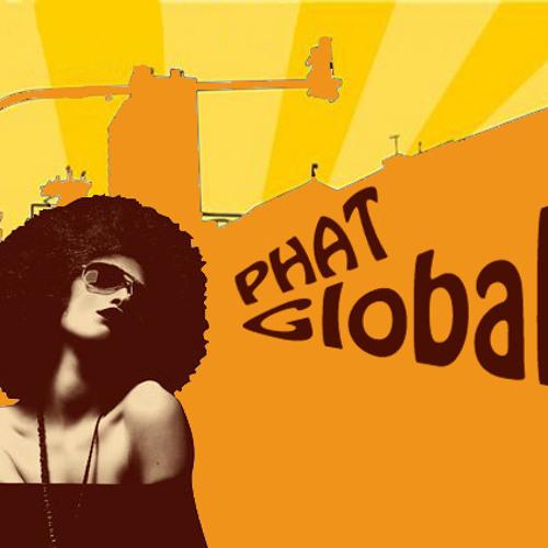 PhatGlobal's avatar