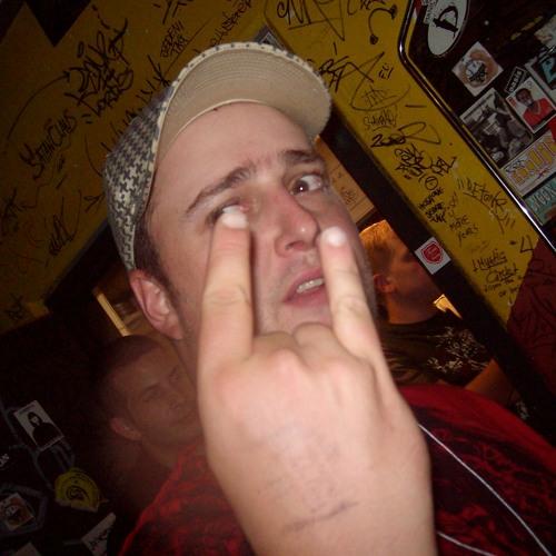 Pumpin Chris B.'s avatar