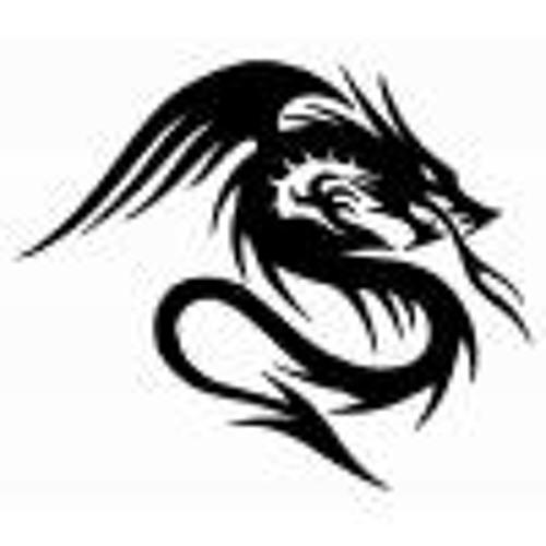 JROLL PRODUCTIONS's avatar
