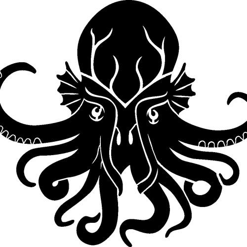 Slenski's avatar