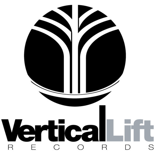 Vertical Lift Records's avatar