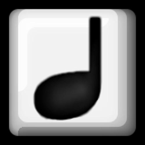 Matthieu_Simard's avatar