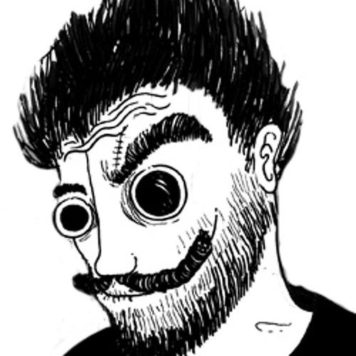 Zona MC's avatar