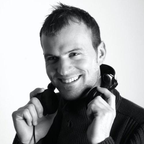 djandybrown's avatar
